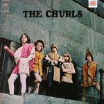 the churls