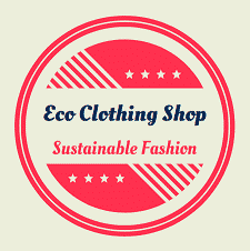 eco clothing shop
