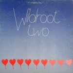 wildroot two